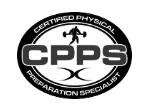 logo_cpps_NB
