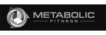 logo_metabolic_NB