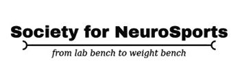 logo_neurosports_NB