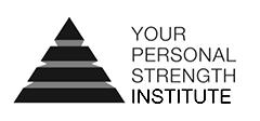logo_personal-strengthinstitute_NB