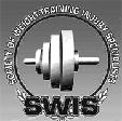 logo_swis_NB