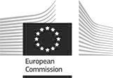 Logo_UE_Small_NB