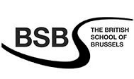 logo_BSB_small_NB