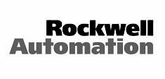logo_Rockwell_small_NB