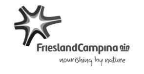 logo_frieslandcompina_small_NB