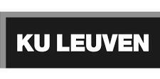 Logo_KULeuven_NB