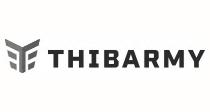 Logo_Thibarmy_NB