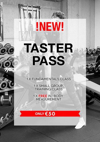 Price_TasterPass_08